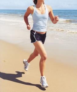 0707-beach-jogging_300