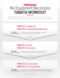 1df186153fd83635_Tabata_Workout_2013_550