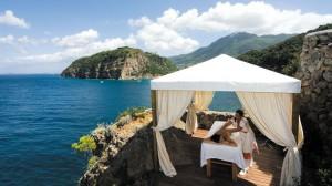 Mezzatorre-Resort-Spa-Outdoor-massage