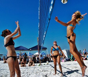 beach-volley-ball-tournament