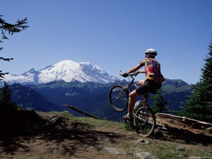 bicycle-sports-18