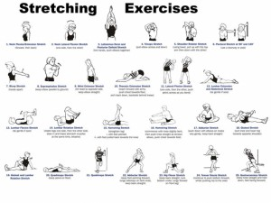 d43329_stretching_exercises.jpg_700x_f_