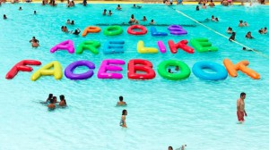 facebook-we-re-like-a-swimming-pool-e3aa4f4cef