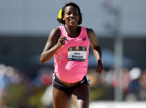 rs_560x415-140627103610-1024.3Alysia-Montano-pregnant-runner.ls.62714