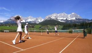 tennismatchstangl288(3)