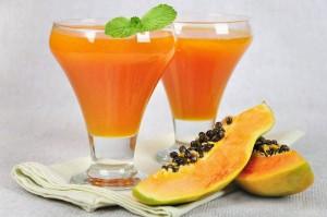 centrifuga-di-papaya-e-mango