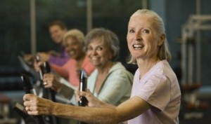 old-women-elliptical-trainers