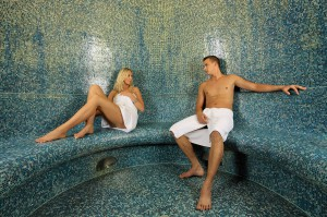 Hotel-Paris-Prague-Wellness-Spa-Center-009