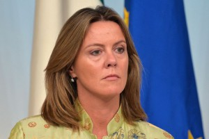 ministro-beatrice-lorenzin