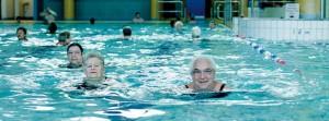 oa-swimming-image-1---banner