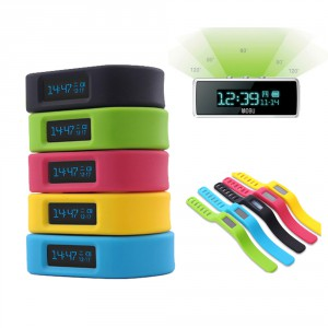 Bluetooth-Sports-Smartband-SH01-2-1ERD-Fuelband-Sync-Function-Sleep-Monitoring-Pedometer-for-Andriod-2-2