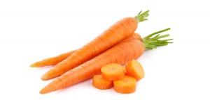 carrot-fb