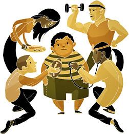 Childhood-Obesity-Roundup1