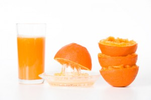 orange_juice_fresh