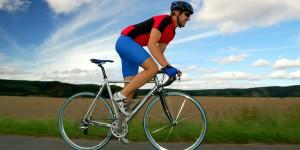 beginner_bike_interval_workout