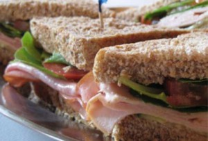 Assorted-Sliced-Bread-Sandwiches-480x325