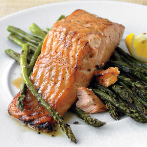 asparagus-honey-mustard-salmon-300