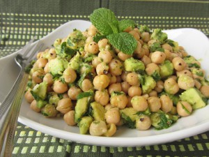 avocado+lime+chickpea+salad+3