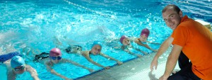 swimming-lesson-coaching
